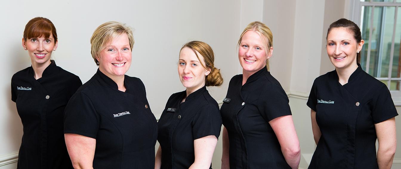 staff_non dentists