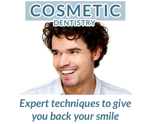 home_heading_cosmetic-dentistry_2