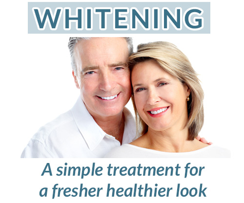 home_heading_whitening_2