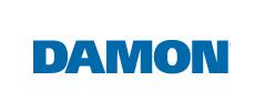 logo_damon