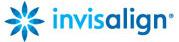 logo_invisalign_2